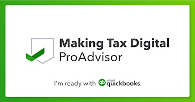 QuickBooks software provider in Chester and Wrexham | Ellis & Co