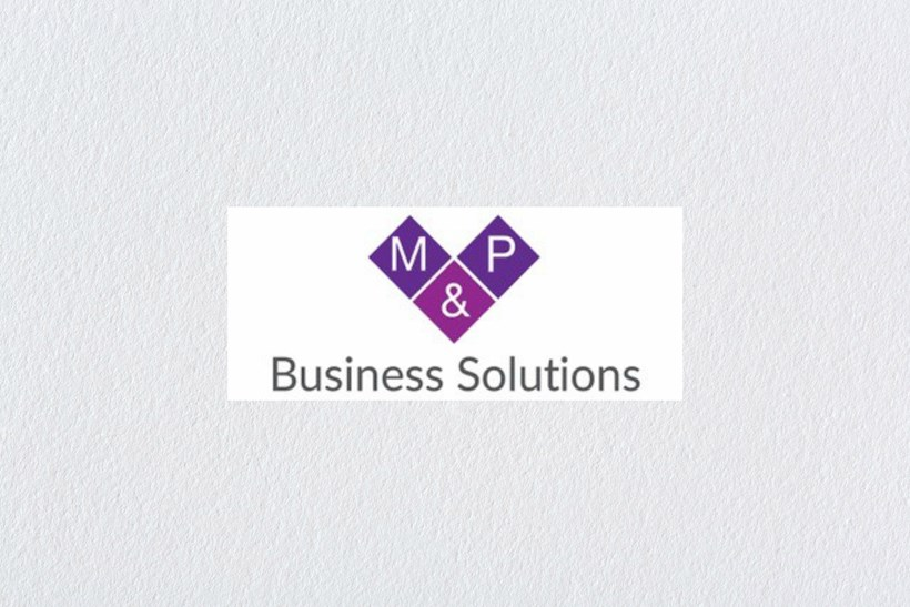 Image for Ellis & Co Case study: M&P Business Solutions