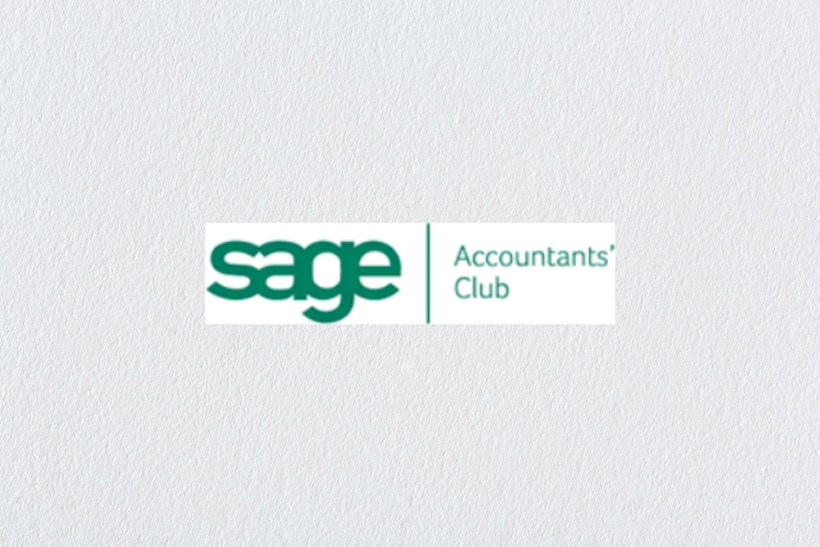 Image for Is your Sage software compliant with Making Tax Digital?