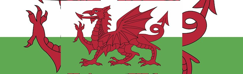 Image for Wales to introduce rates of Income Tax