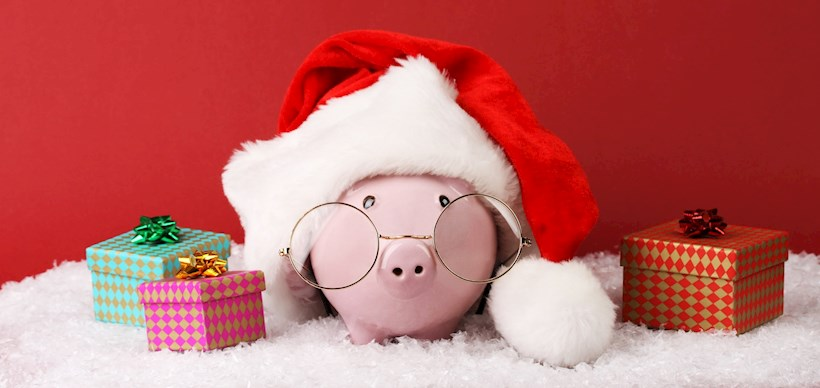 Image for Will you be submitting your tax return this Christmas?