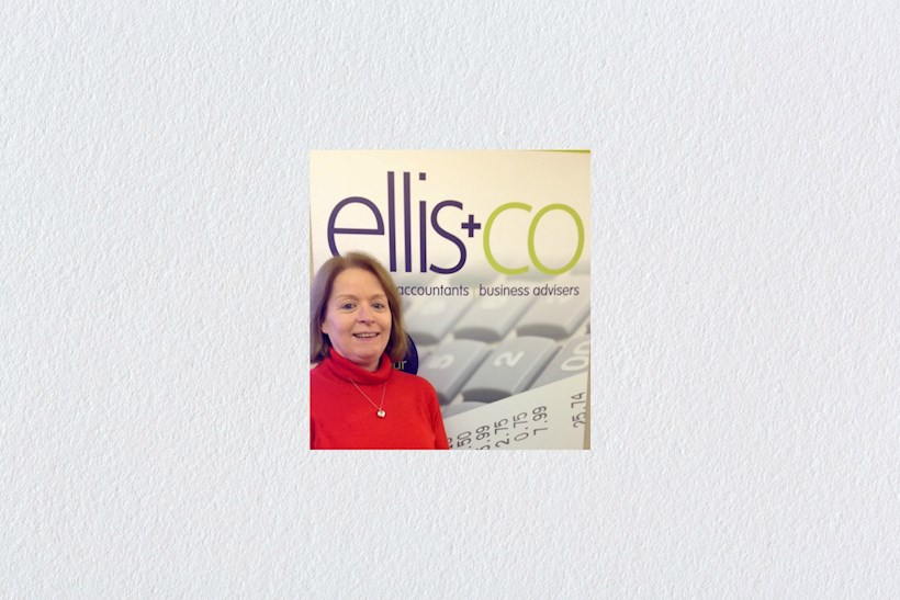 Image for Ellis & Co welcomes new employee to its Chester office