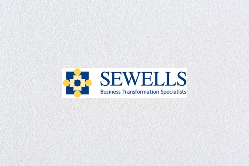 Image for Ellis & Co case study: Sewells Training and Consultancy Limited