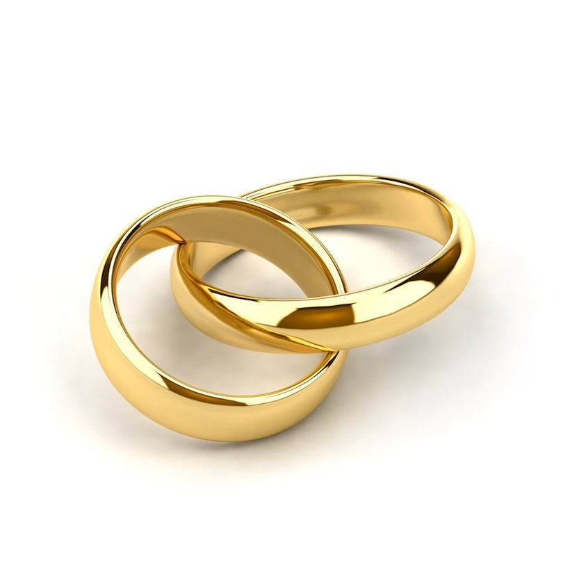 Image for Transfer of marriage allowances