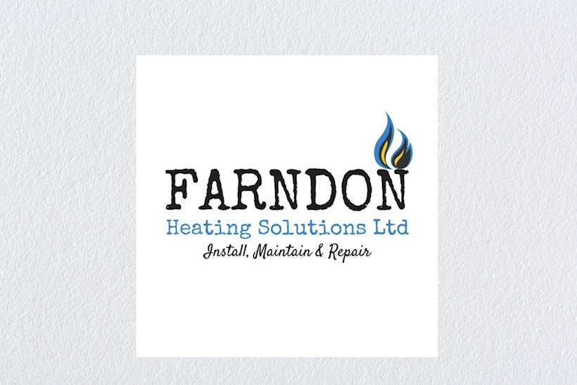 Image for Ellis & Co case study: Farndon Heating Solutions Ltd
