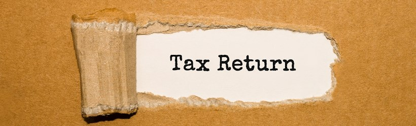 Image for D-day for tax returns!