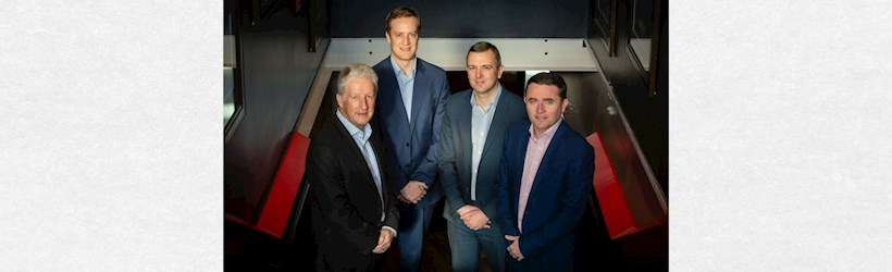 Image for Chester and Wrexham based accountants appoint new directors