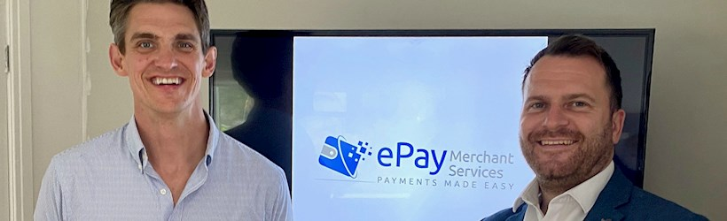 Image for Ellis & Co client case study: ePay Merchant Services
