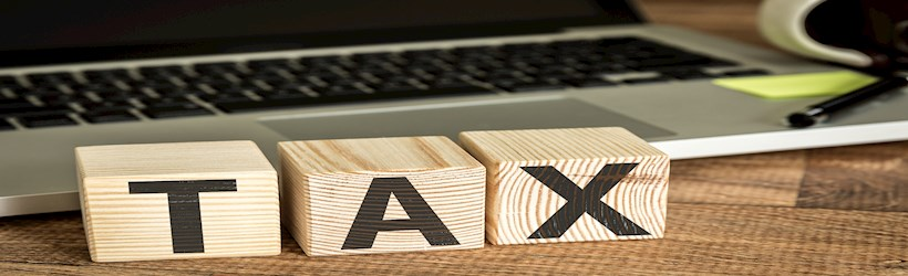 Image for Dividend tax changes: What they mean to you