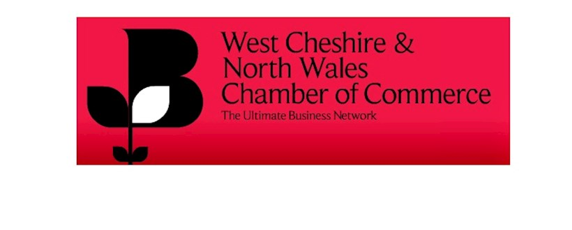 Image for Ellis & Co advise growing Cheshire and North Wales businesses at Chamber event