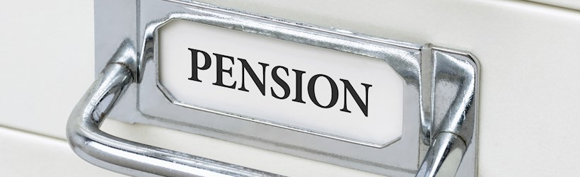Image for Businesses advised on new workplace pension legislation
