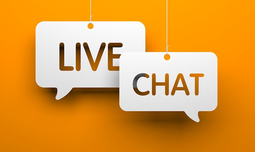 Image for LiveChat