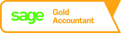Sage Accountants Gold Rgb