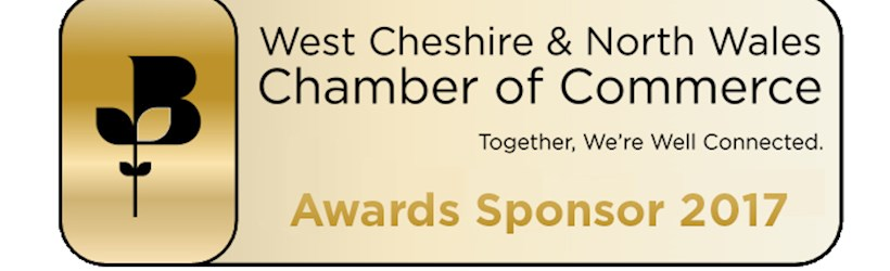 Image for Chamber Annual Ball